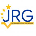 JRG version finale logo