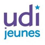 UDI Jeunes