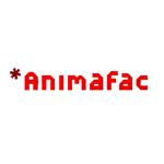 animafac-thumb