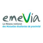 emevia-thumb