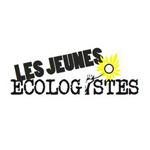 jeunes-ecologistes-thumb