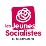 jeunes-socialistes-thumb