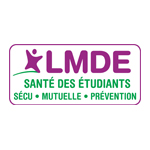 lmde-thumb