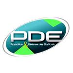 pde-thumb