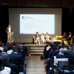 Evenement Forum Français de la Jeunesse