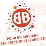 Pour un big-bang des politiques jeunesse