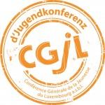 Logo CGJL