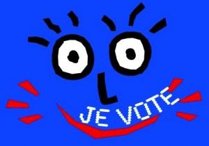 je-vote©Anacej1