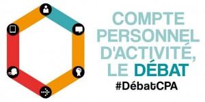 DebatCPA