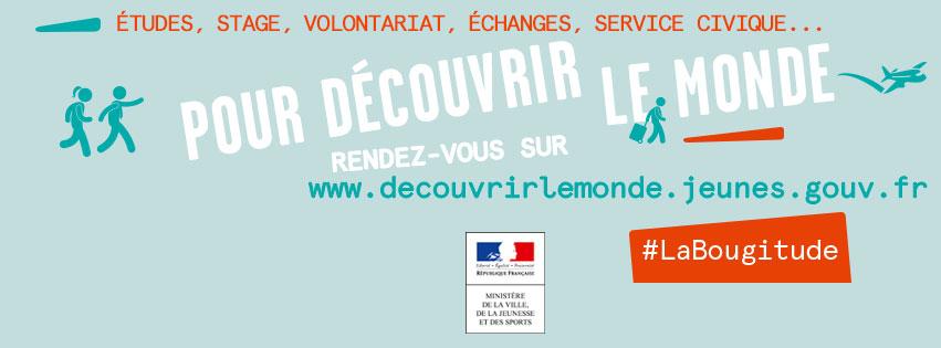 Decouvrir-Monde_visu_couv2_FaceBook_V2