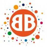 logo_BigBang_VersionSite2
