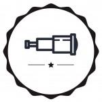 Logo scruteur