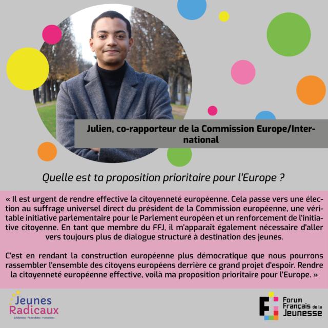 Julien Vermignon