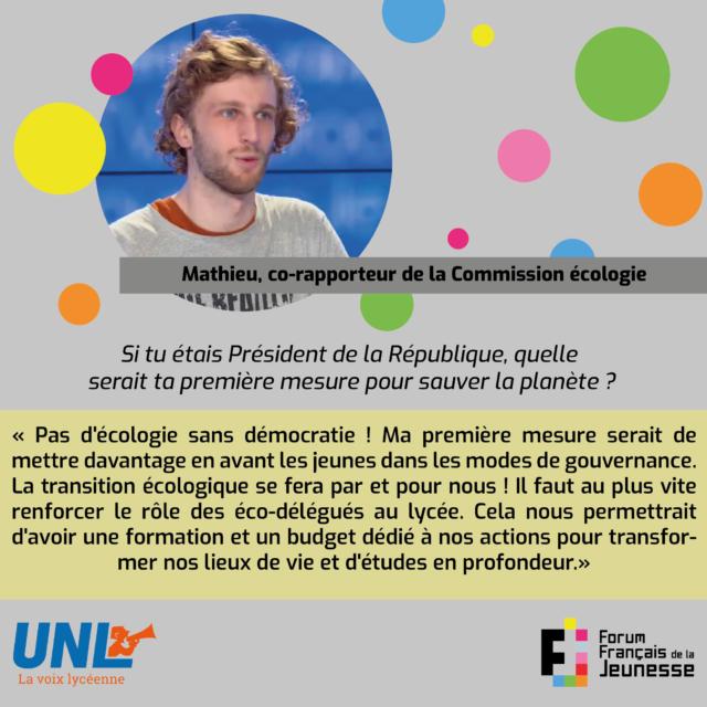 Mathieu Devlaminck